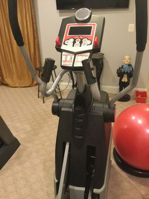 Elliptical for Sale in Annandale, VA
