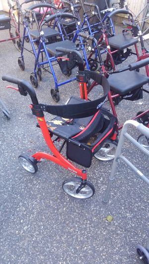 Wheelchairs for Sale in Stratford, CT