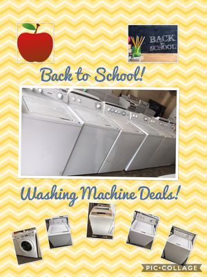 Back to School Savings Start Here! for Sale in Tampa, FL