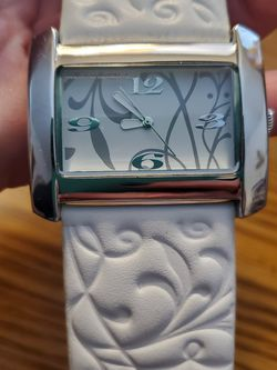 Vanessa Rockwell Watch for Sale in Wenatchee,  WA