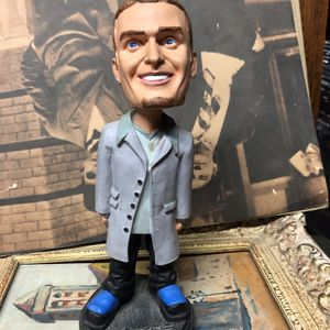 Justin Timberlake Bobble Head for Sale in Washington, DC