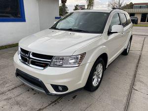 2014 Dodge Journey for Sale in Orlando, FL