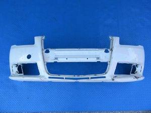 Audi A4 S Line front bumper cover #4131 for Sale in HALNDLE BCH, FL