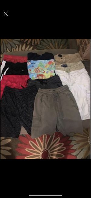 Boys xl and men's small size lot for Sale in Morgantown, WV