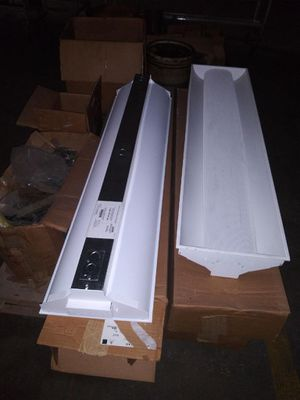 120V led light for Sale in St. Louis, MO