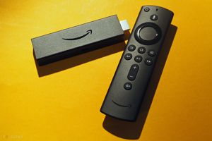 Amazon Firestick 4k 🔥 for Sale in Tampa, FL