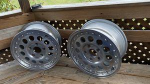 Rims 15x8 for Sale in Richmond, VA