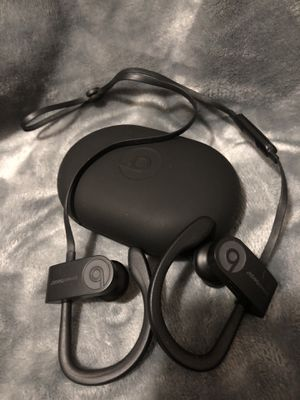 Powerbeats 3 for Sale in Miami, FL