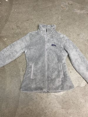 Patagonia Women's jacket (size M) for Sale in Irvine, CA