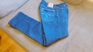 Mens jeans for Sale in San Jose, CA
