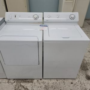 Outstanding Maytag Washer And Gas Dryer Set #32 for Sale in Arvada, CO