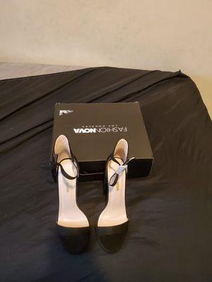 fashion nova for Sale in Washington, DC