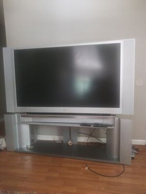 Gaming tv for Sale in Matthews, NC