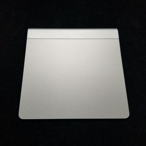 Apple Magic Trackpad Compatible with Apple Mac Desktop Computer for Sale in Elmwood Park, IL