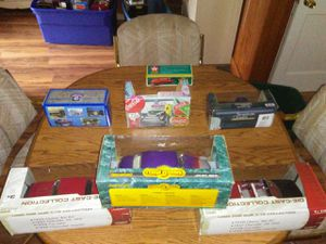 Diecast models for Sale in Dillonvale, OH