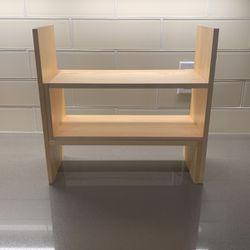 Extendable Desktop Organizer/Shelf for Sale in Brea,  CA