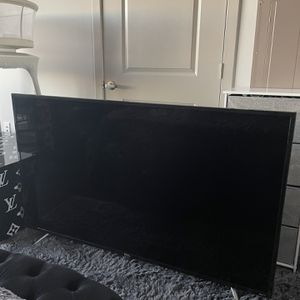 65 Inch TCL for Sale in Frisco, TX