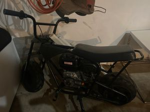Mini bike used 300$ obo for Sale in Lawndale, CA