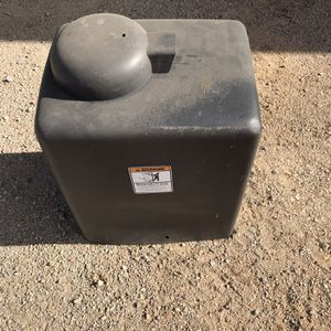 Entry Gate Motor Cover for Sale in Paso Robles, CA