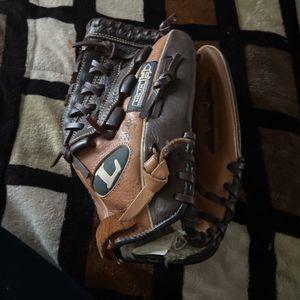Fox Baseball Glove for Sale in Garden Grove, CA