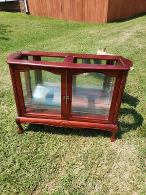 Cairo Cabinet for Sale in Nashville, TN