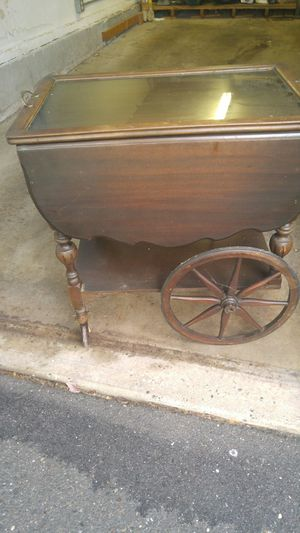 A cart antique for Sale in Windsor, CT