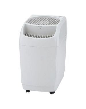 6 gal. Evaporative Humidifier for 2300 sq. ft. for Sale in Plano, TX