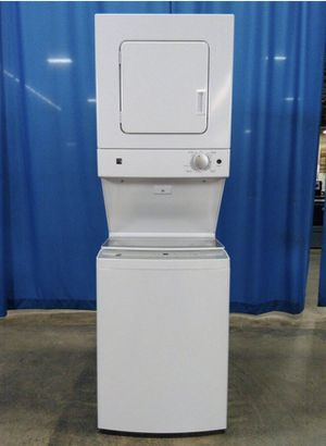 Kenmore Electric Washer And Dryer for Sale in Lithonia, GA