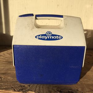 Lunch Cooler for Sale in Graham, NC