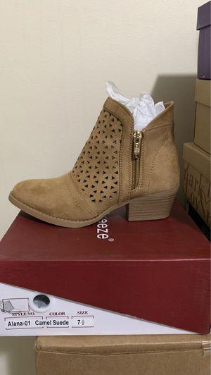 Boot heels for Sale in Baldwin Park, CA