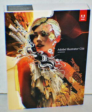 Adobe Illustrator CC , Photoshop Extended, Premiere , Mac and Windows for Sale in Fort Lauderdale, FL