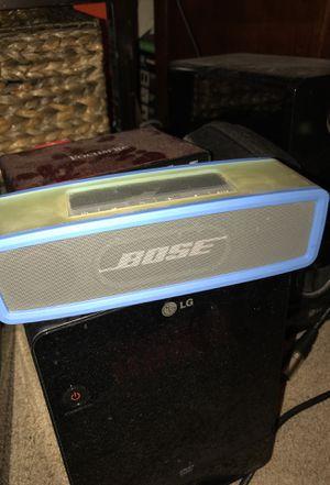 Bose Soundlink Mini For sale for Sale in Mechanicsville, VA