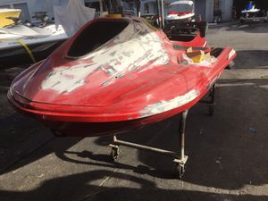 Jet ski for Sale in Oakland Park, FL