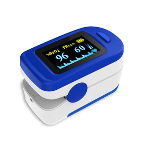 OLED Finger Pulse Oximeter for Sale in South Miami, FL