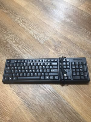 Keyboard $15 ea for Sale in Blackfoot, ID