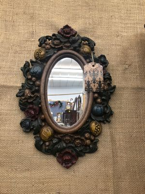Vintage Mirror for Sale in Richmond, VA