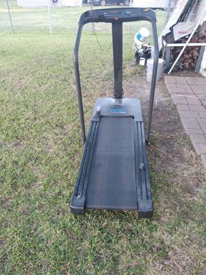 Treadmill for Sale in CORP CHRISTI, TX