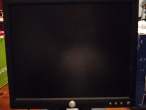 Dell Monitor for Sale in Westlake, LA
