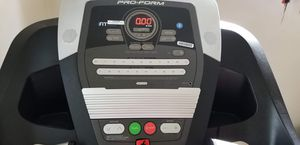 Treadmill for Sale in Mount Vernon, OH