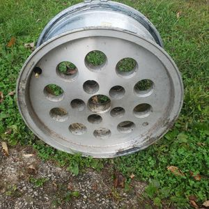4 Jeep Wheels for Sale in Phoenixville, PA
