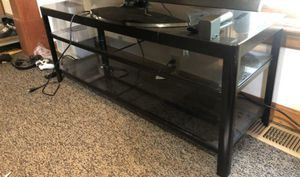 TV STAND for Sale in Tigard, OR