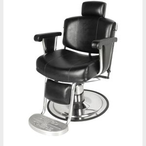 Collins Barber Chair for Sale in Tampa, FL