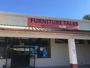 NEW FURNITURE STORE! BEST PRICES!!! for Sale in Fayetteville, GA