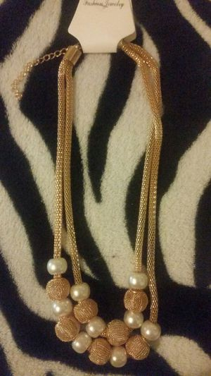 Fashion jewelry for Sale in Sanger, CA