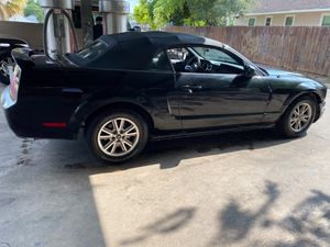 Mustang for Sale in San Antonio, TX