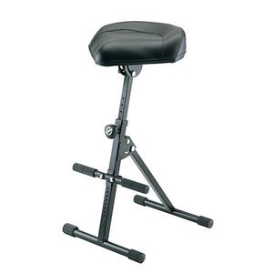 K&M performance Stool for Sale in San Jose, CA