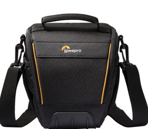 Camera Bag for Sale in Homestead, FL