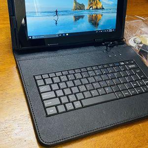 """Dell Venue 10 Pro 10.1"""" Tablet 32GB and 2GB RAM for Sale in Alexandria, VA"""