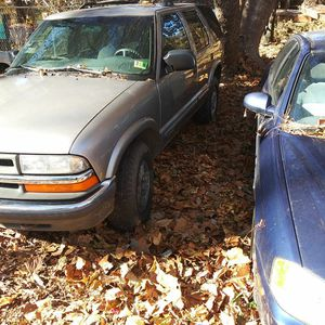 Auto Parting out. for Sale in Richmond, VA