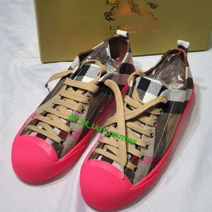 WOMEN BURBERRY SNEAKERS for Sale in Washington, DC